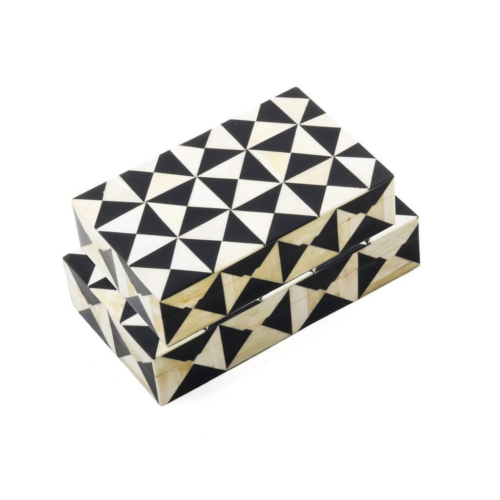 Mina Box Set - Luxury Living Collection