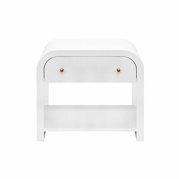 Mabel Side Table