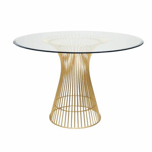 Rusk Dining Table