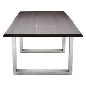 Ramona Dining Table