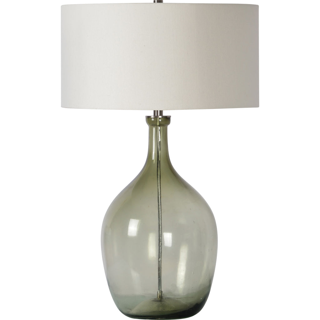 Risa Table Lamp