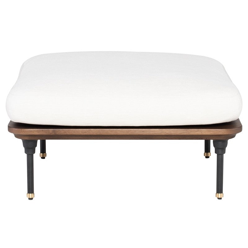 Sibby Sectional Right-Facing