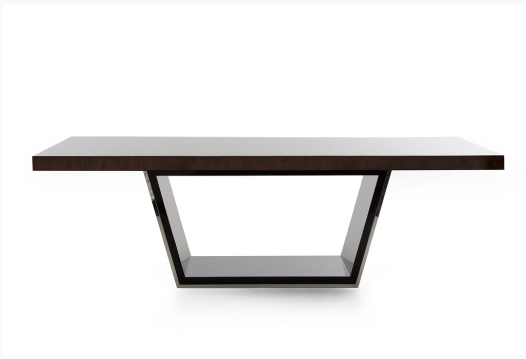 Suvi Modern Dining Table