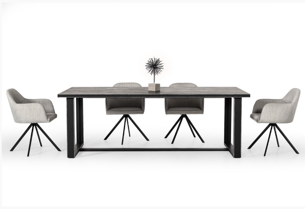 Tuesday Modern Dining Table