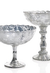 Desiray Exlcusive Compote Vase Collection