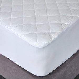 Superior Mattress Topper