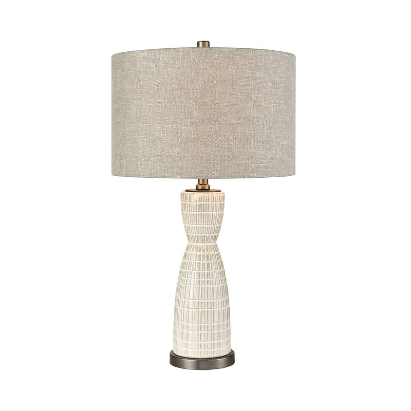 Luxurious Table Lamp (Set of 2)
