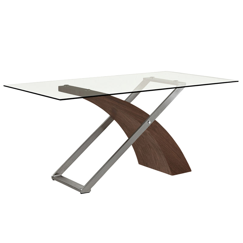 Vienna Rectangular Dining Table