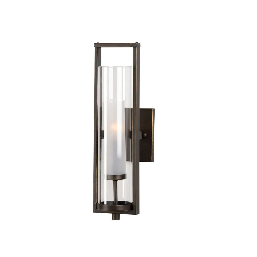 Kulu Wall Sconce Light