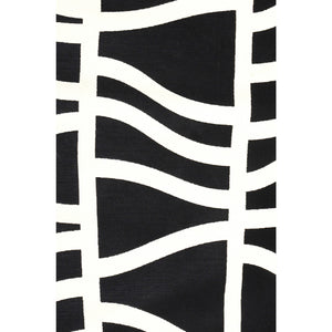 Zebi Outdoor Rug