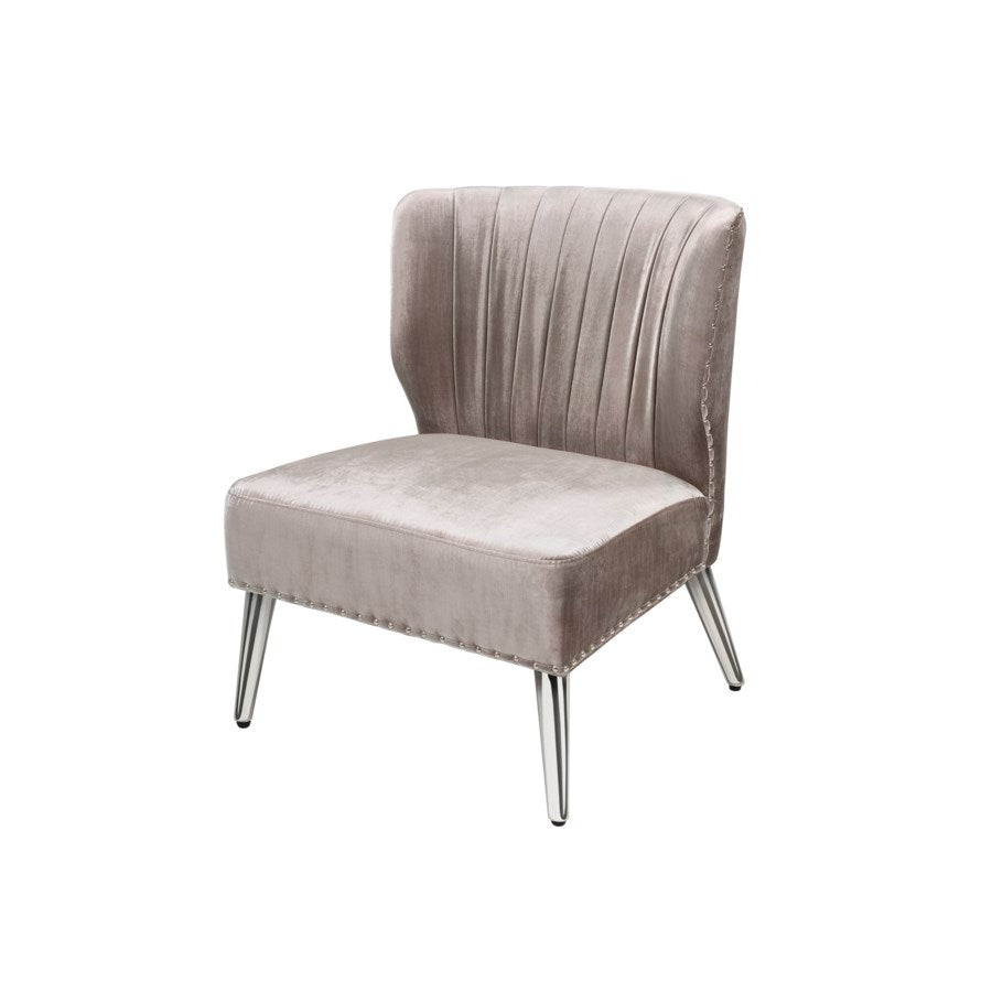 Lermo Accent Chair