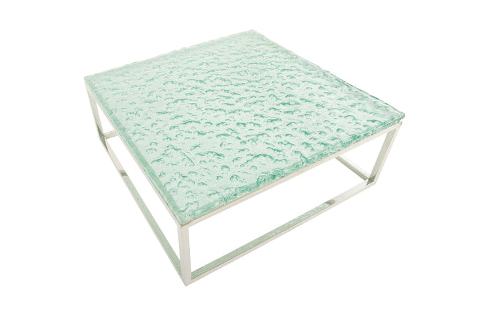 Belia Coffee Table