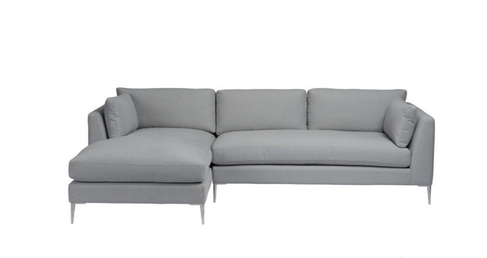 Ormont Sofa With Grand Chaise
