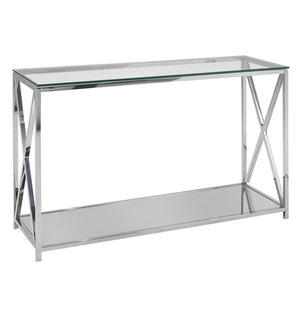 Maestoso Console Table
