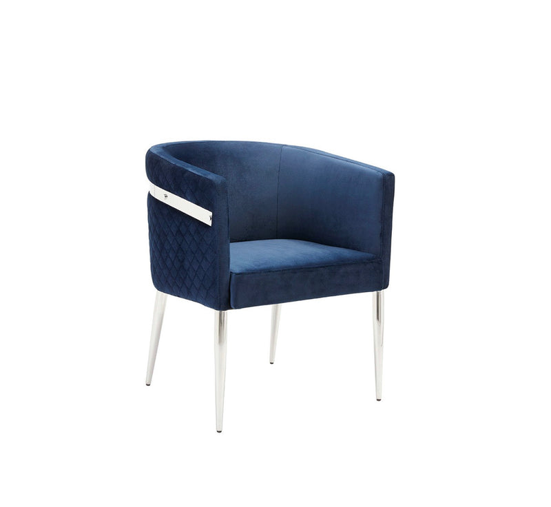 Lorant Accent Chair
