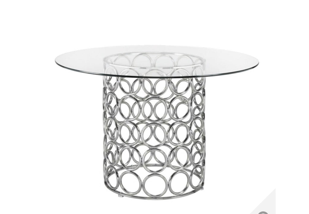 Dema Dining Table