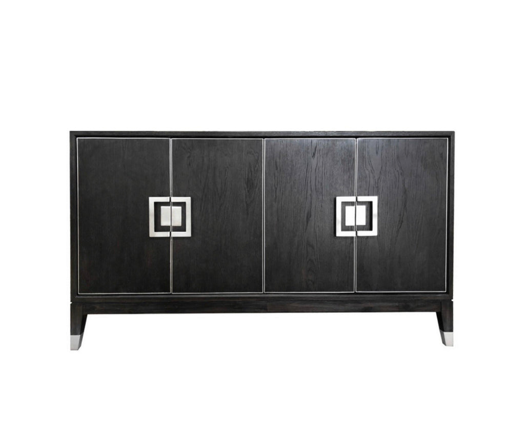 Bolton Sideboard