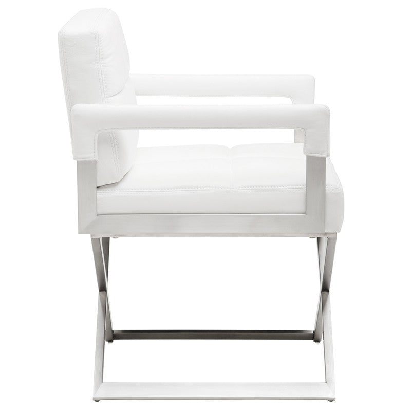 Rumi Dining Chair