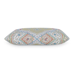 Artimis Outdoor Pillow