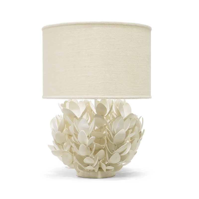 Fluere Table Lamp