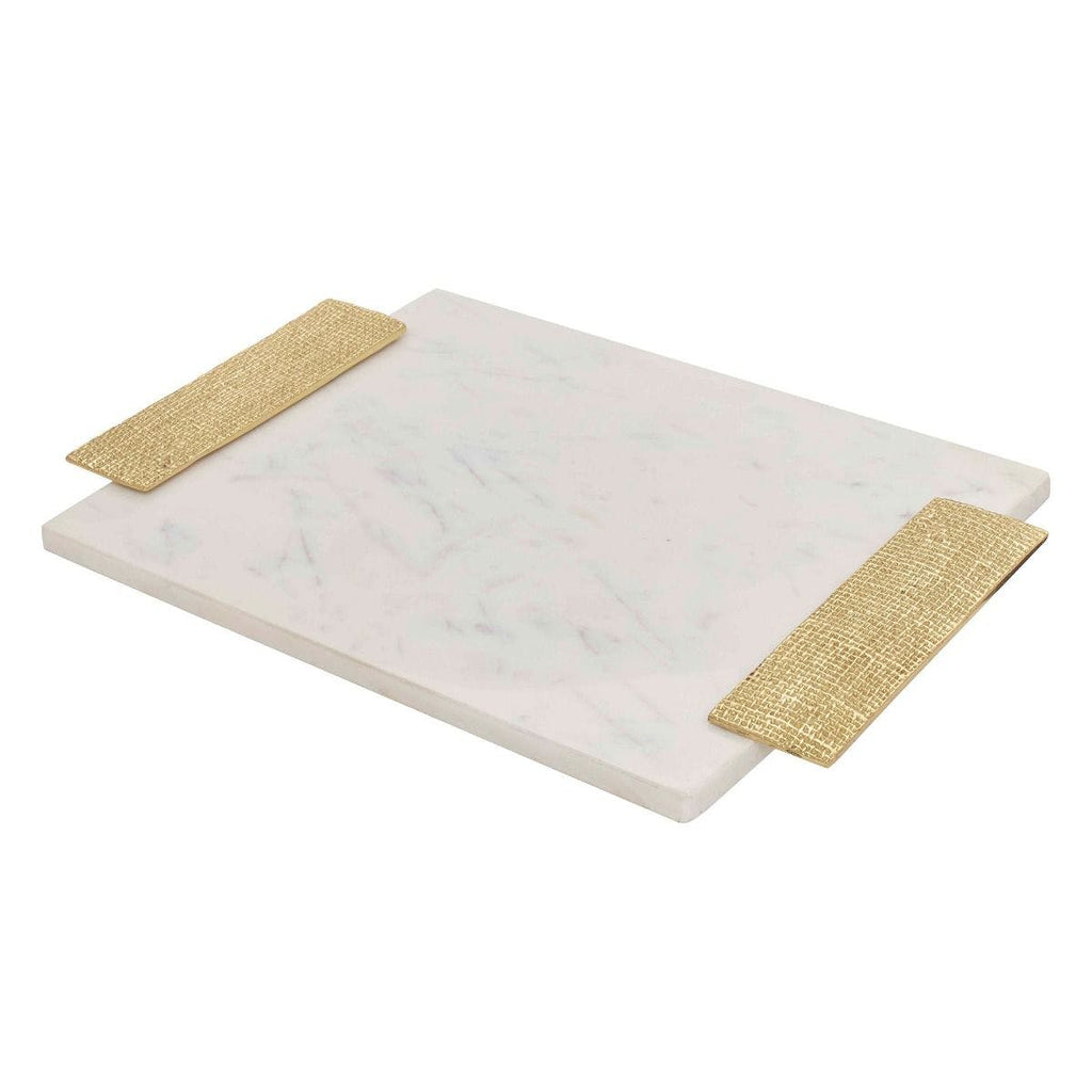 Capton Rectangle Tray