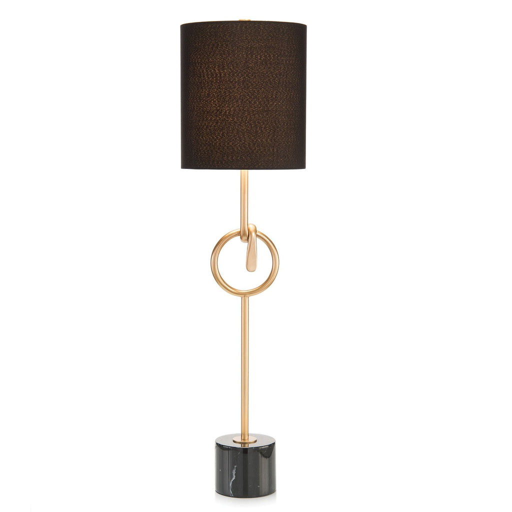 Modani Table Lamp