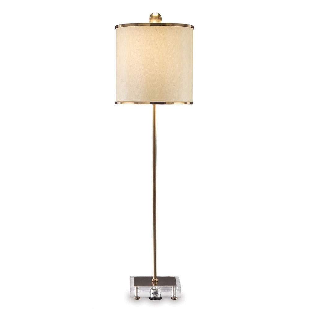 Anahim Table Lamp