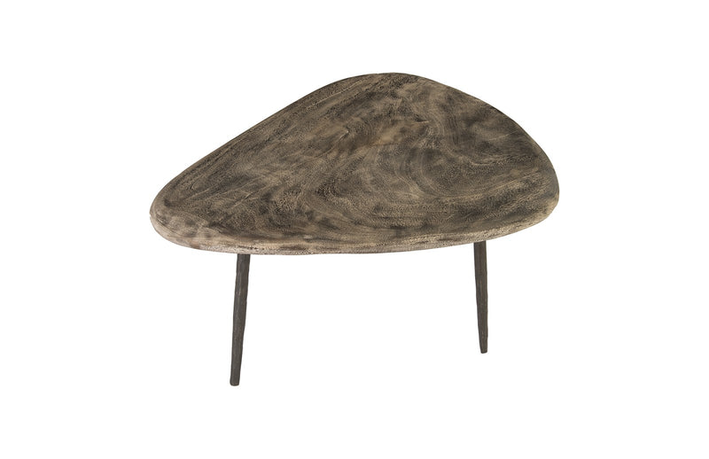 Stoneworks Coffee Table