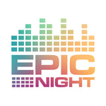 EpicNight Shop Logo