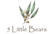 5 Little Bears Pty Ltd