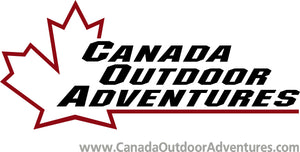 Canada Outdoor Adventures