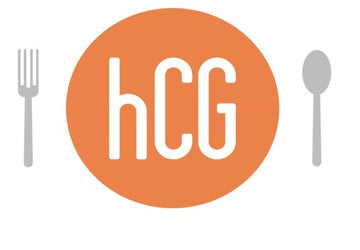 hCG Weight Loss Center