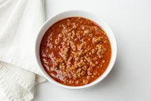 Load image into Gallery viewer, Beef Chili