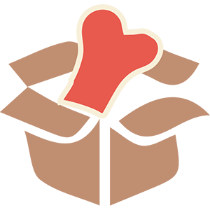 icon for suppliers