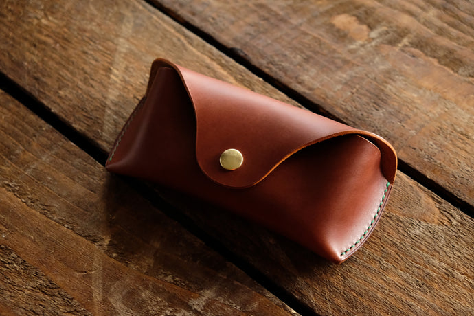 Gran sunglasses case