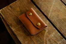 Butch pouch wallet small ver.