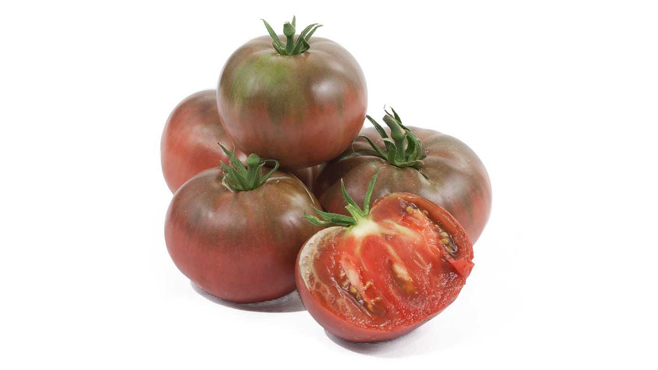Hot Tomato! 4 Heat-Tolerant, Heirloom Tomato Varieties