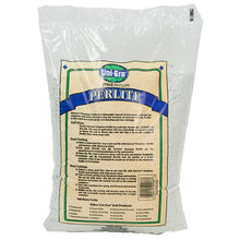 Load image into Gallery viewer, Unigro Perlite (12 qt)