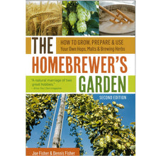 Load image into Gallery viewer, The Homebrewer's Garden