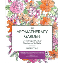 Load image into Gallery viewer, The Aromatherapy Garden