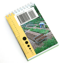 Load image into Gallery viewer, Vegetable Pest ID Garden/Small Farm Cards