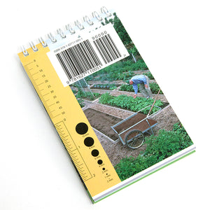 Vegetable Pest ID Garden/Small Farm Cards