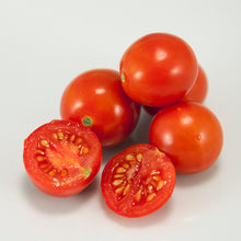 Load image into Gallery viewer, Organic Cherry Tomato, Chadwick (1 oz)
