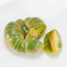 Load image into Gallery viewer, Organic Tomato, Evergreen
