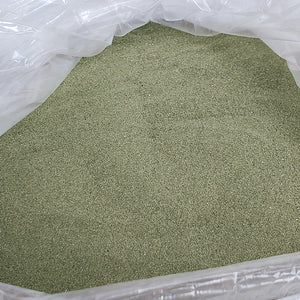 Greensand (6 Lb Box)
