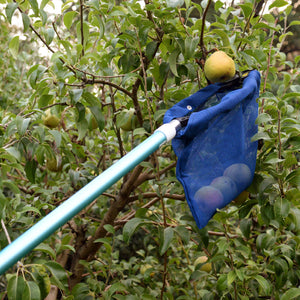 Clip N Pick Fruit Picker (Handle Only)