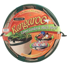 Load image into Gallery viewer, Fiskars Kangaroo Gardening Container (10 gal)