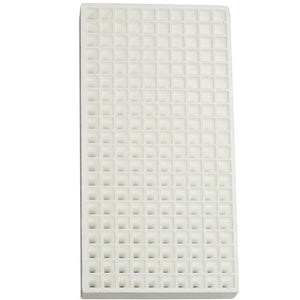 Speedling Transplant Tray - 200 Cell
