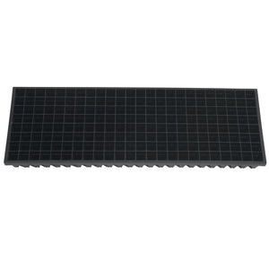 Plantel Seed Starting Tray - 192 Cell
