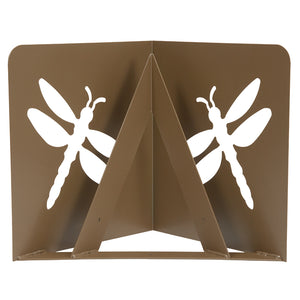 Instabrace® Dragonfly (4 pack)